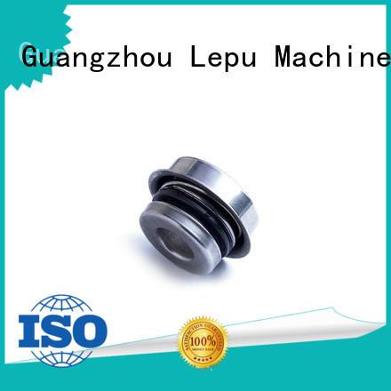 Lepu durable water pump seals automotive bulk production for food