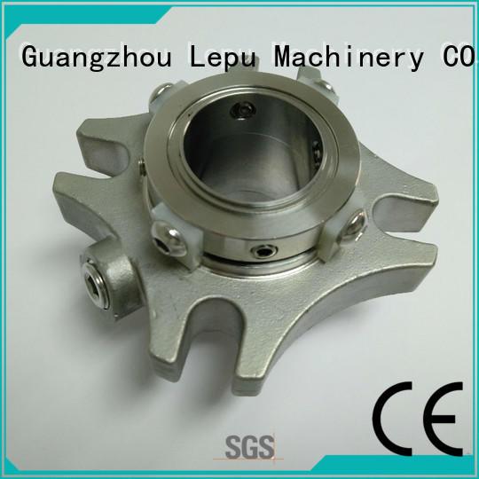Lepu eagleburgmann eagleburgmann mechanical seal bulk production vacuum