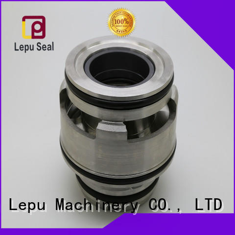 Lepu durable grundfos mechanical seal catalogue buy now for sealing joints