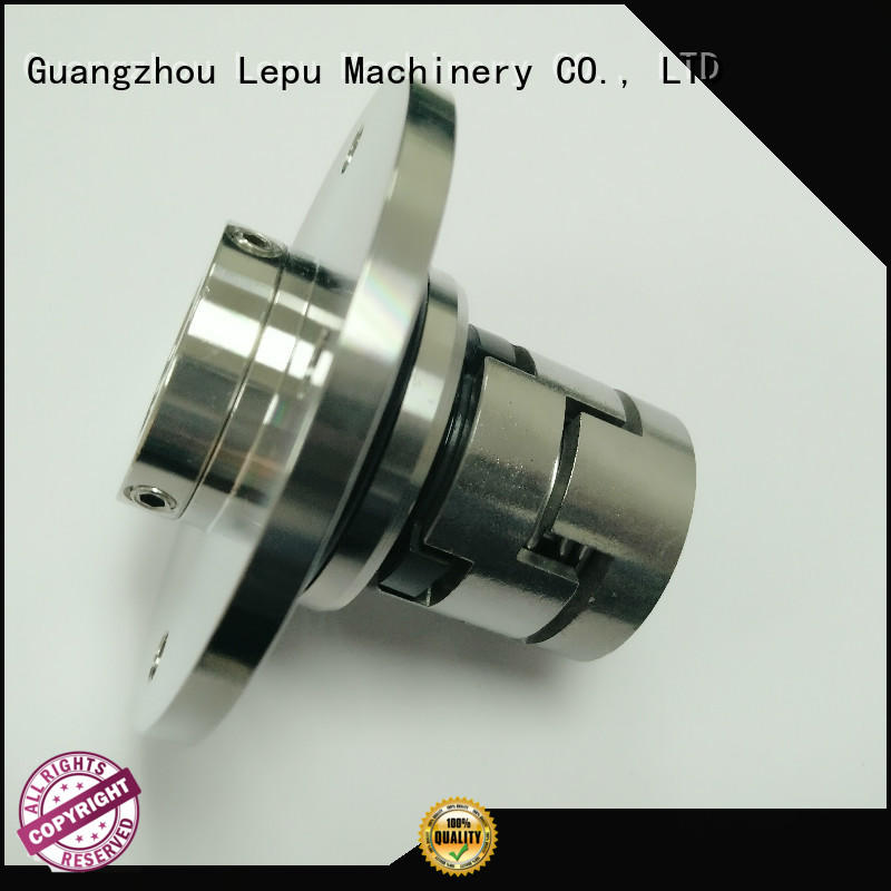 Lepu grfd grundfos shaft seal supplier for sealing joints