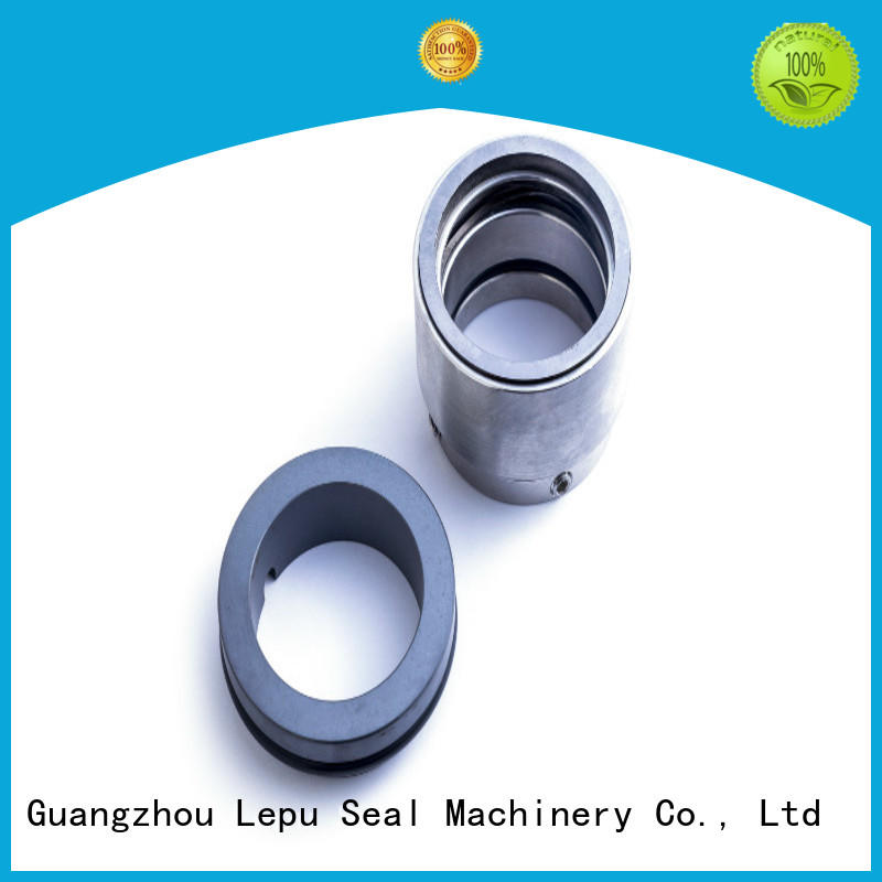 Lepu at discount silicone o rings get quote for fluid static application