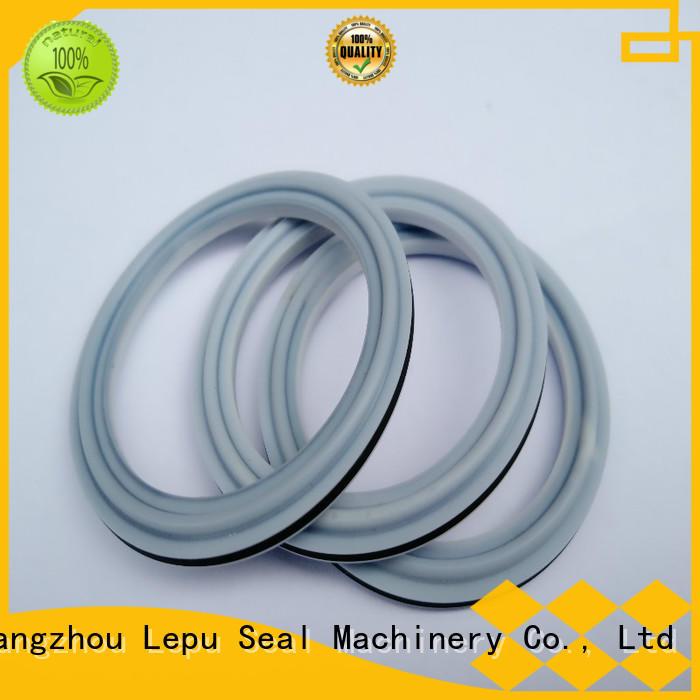Lepu using seal rings free sample for beverage