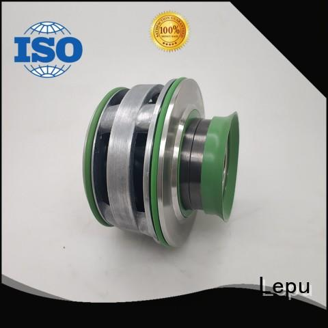 Lepu carbide flygt mechanical seal ODM for short shaft overhang