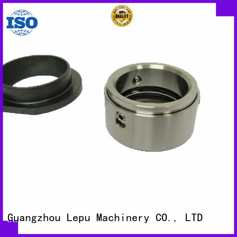 Lepu seal alfa laval mechanical seal for wholesale for beverage