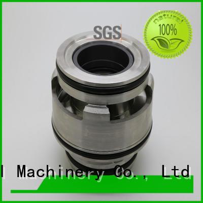 Lepu centrifugal grundfos pump mechanical seal OEM for sealing joints