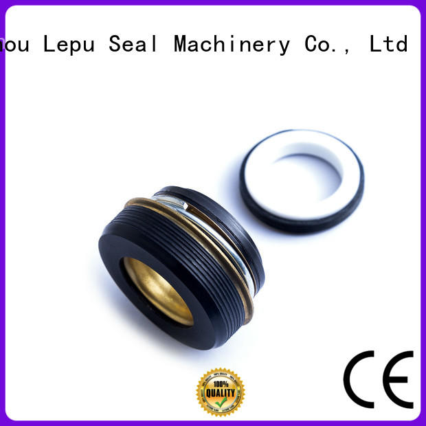 Lepu at discount water pump seals automotive buy now for beverage