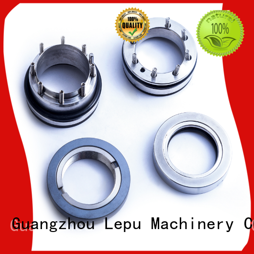 on-sale water pump seal replacement pump buy now for food