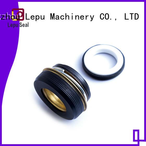 mechanical cooling pump seal Lepu Brand