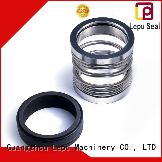 Lepu pump viton o ring company for fluid static application