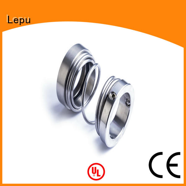 at discount eagle burgmann mechanical seals for pumps spring supplier high temperature