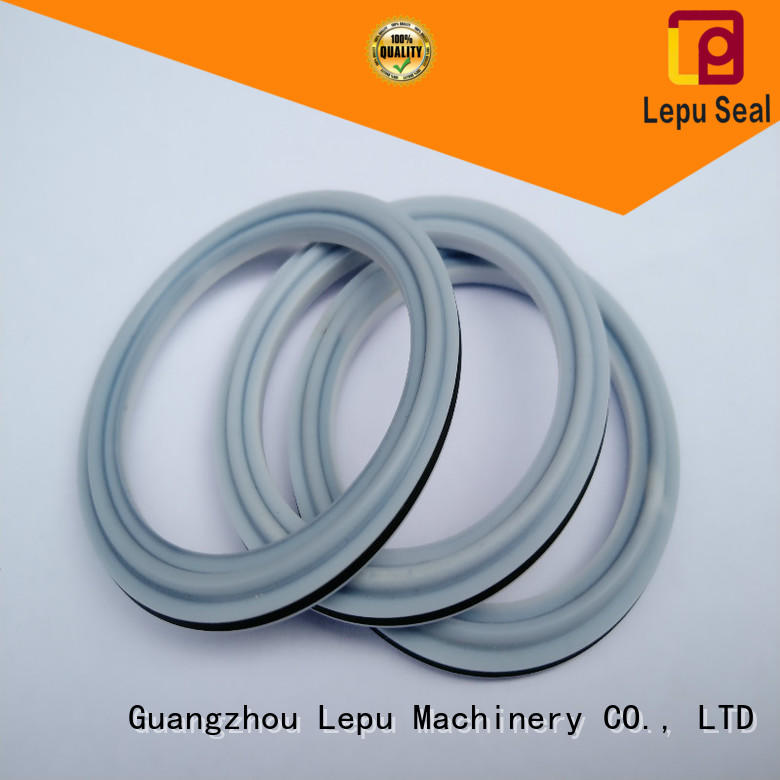 Lepu beverage o ring seal bulk production for beverage