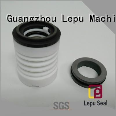 from Metal Bellows Seal 85N for wholesale for food Lepu