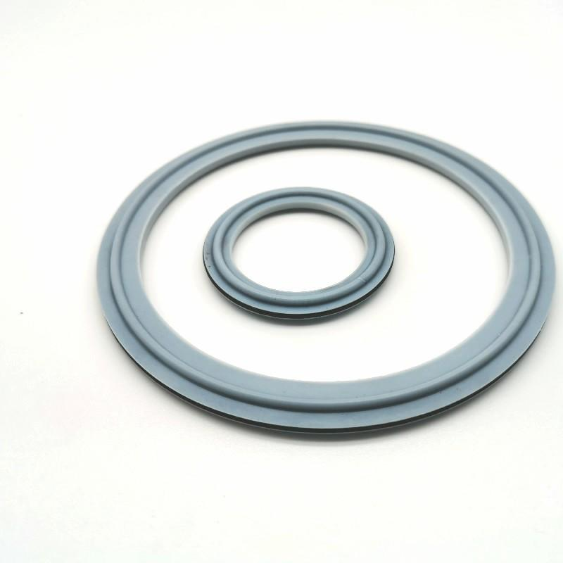 Lepu pipe o ring seal supplier for food-3