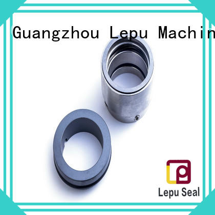 seal pump viton temperature range Lepu Brand