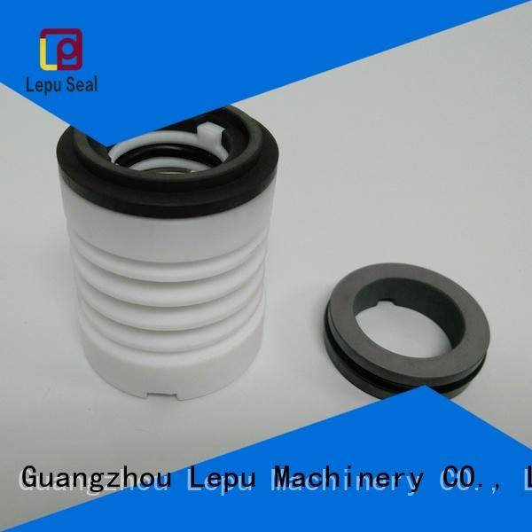 Wholesale wb2 Bellows seal Lepu Brand