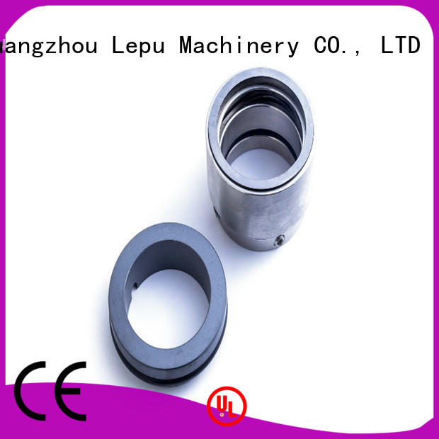 Lepu latest o ring factory for oil