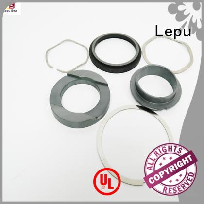 Lepu high-quality Fristam Mechanical Seal wholesale lpfkl150a for beverage