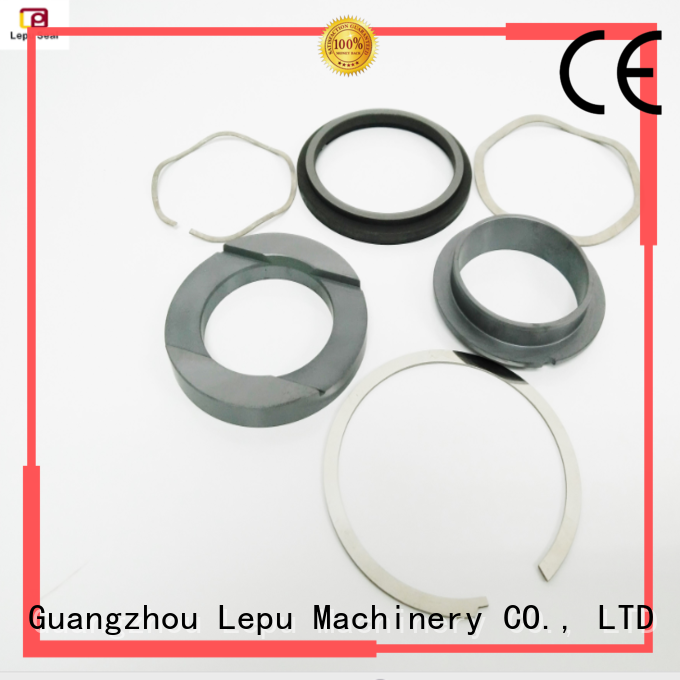 Lepu at discount fristam pump seal kits buy now for high-pressure applications