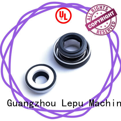 durable mechanical seal manufacturers OEM for beverage