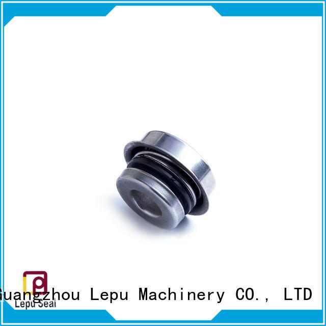 mechanical seal parts auto from pump seal lepu Lepu Brand