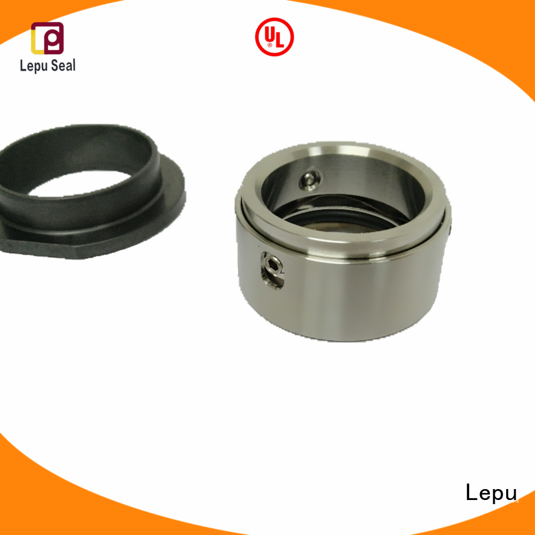 Lepu on-sale alfa laval pump seal ODM for high-pressure applications