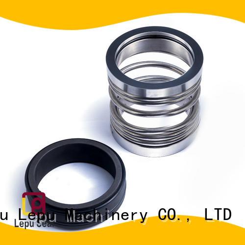 viton temperature range lepu o ring mechanical seals pump company