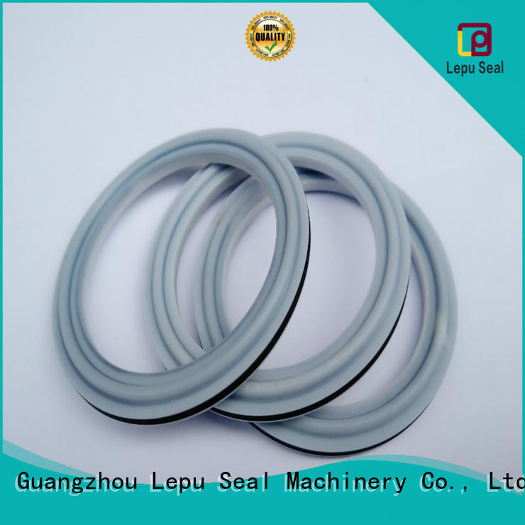 Lepu high-quality o ring seal buy now for beverage