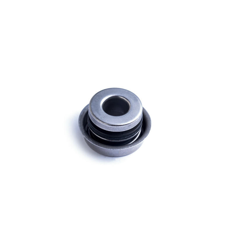 gas engine mechanical seal and auto cooling pump seal FB-2