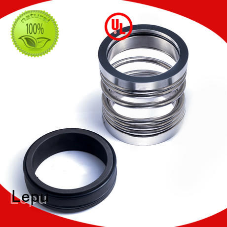 solid mesh pillar seals and gaskets pump OEM for high-pressure applications