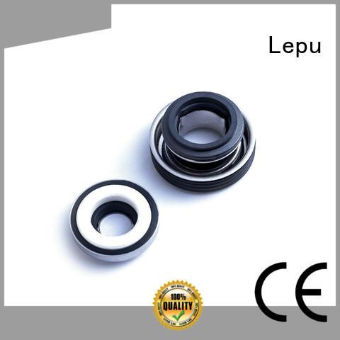 solid mesh car water pump leak sealer mechanical OEM for high-pressure applications