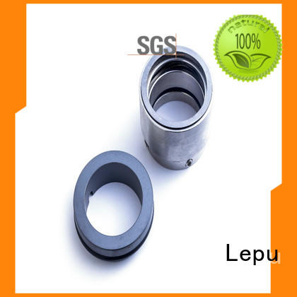 Breathable o ring manufacturers seals OEM for water