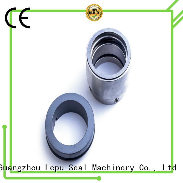 Lepu portable o ring seal design ksb for fluid static application