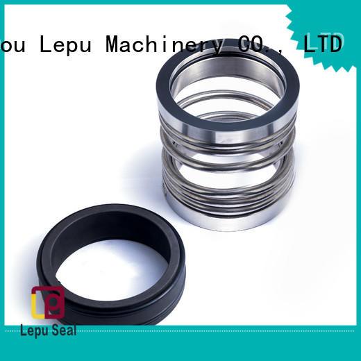 Quality Lepu Brand seal Mechanical Seal