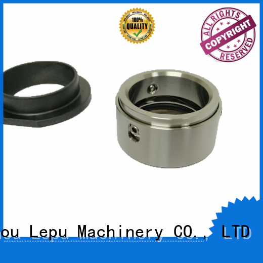 durable alfa laval mechanical seal laval ODM for food