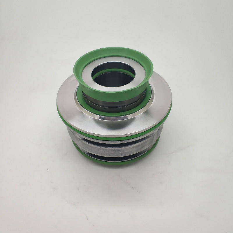 funky flygt mechanical seals original best supplier for short shaft overhang-3