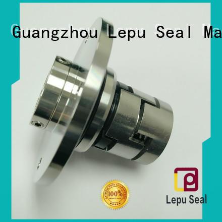Lepu vertical grundfos pump seal kit buy now for sealing frame