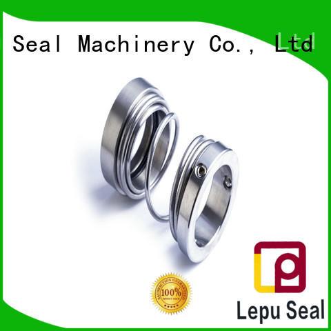 Lepu seal o ring seal company for water