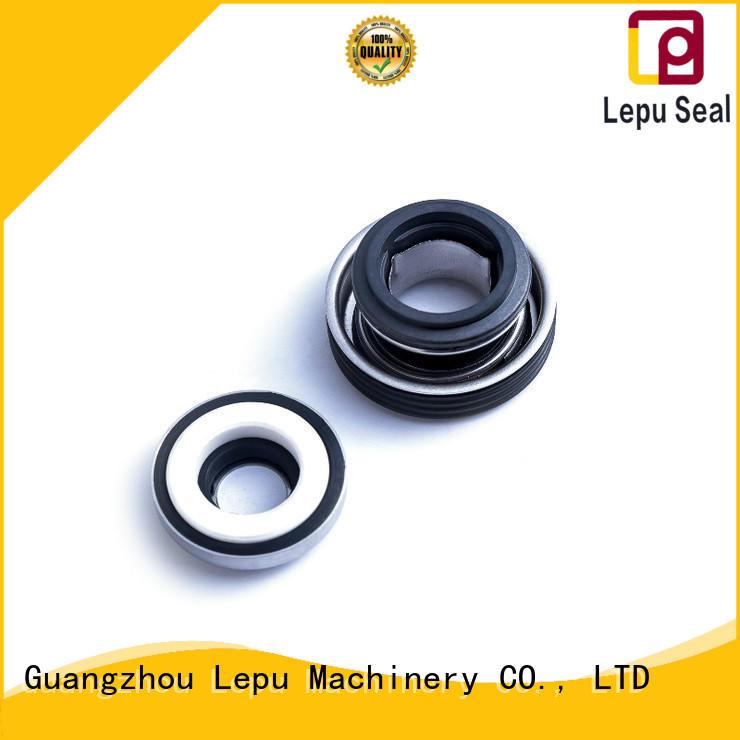 Lepu pump car water pump leak sealer buy now for beverage
