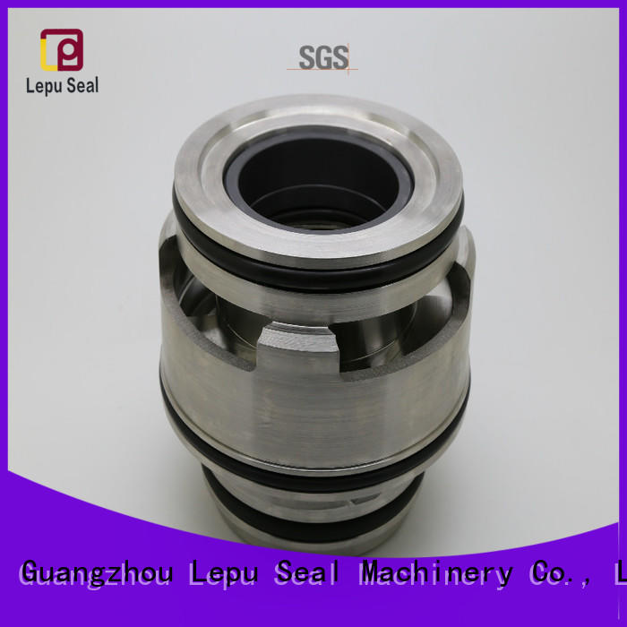 Lepu series grundfos shaft seal buy now for sealing joints