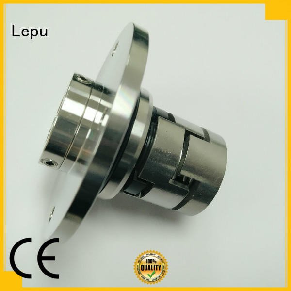 Lepu at discount grundfos shaft seal kit free sample for sealing frame