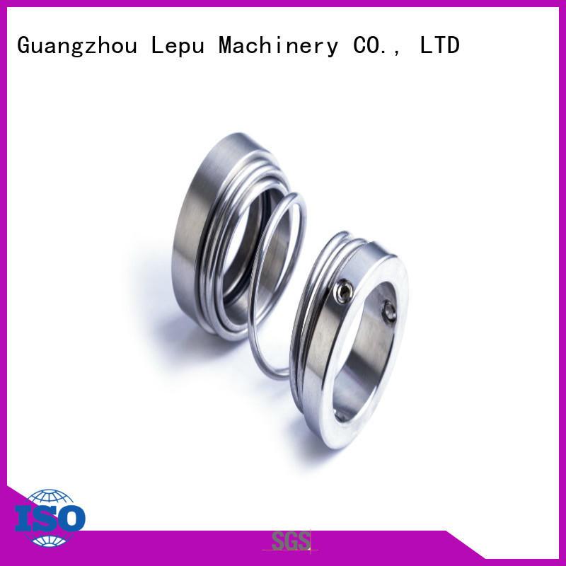 Lepu at discount burgmann mechanical seal free sample high temperature
