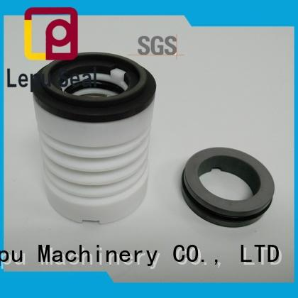 Lepu funky Bellows seal get quote for beverage