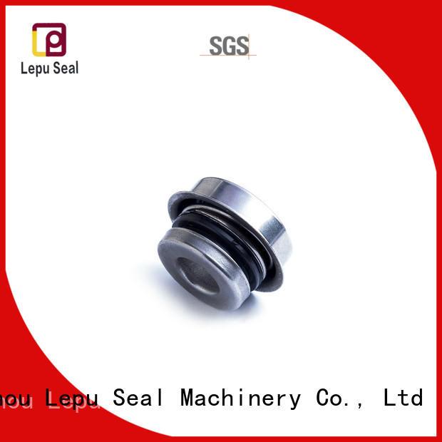 auto water pump seals automotive customization for food Lepu
