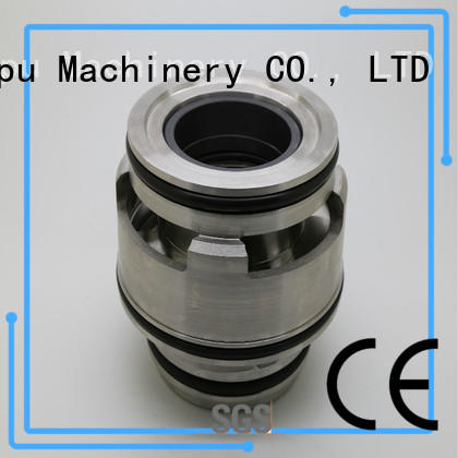 Lepu funky grundfos mechanical seal catalogue get quote for sealing frame
