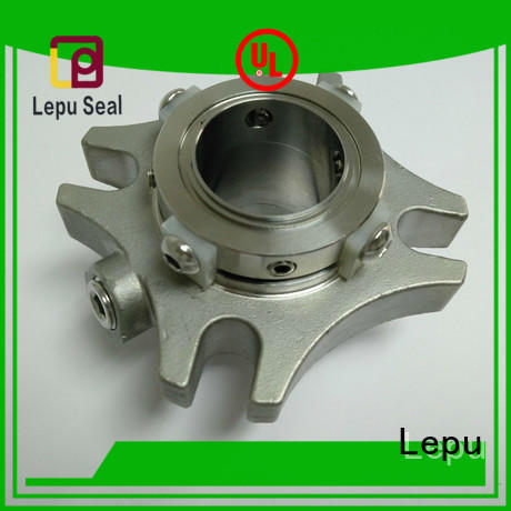 Lepu seal eagleburgmann seals free sample high pressure