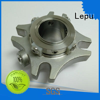 Lepu latest eagleburgmann mechanical seal buy now high pressure