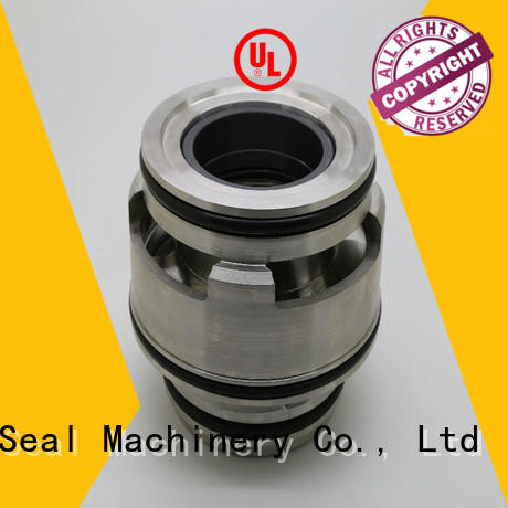 on-sale grundfos shaft seal cm supplier for sealing joints