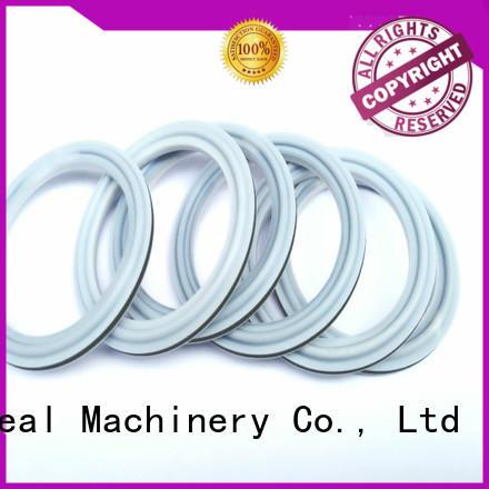 Lepu ring o ring seal customization for beverage
