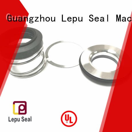 durable alfa laval mechanical seal professional for wholesale for high-pressure applications