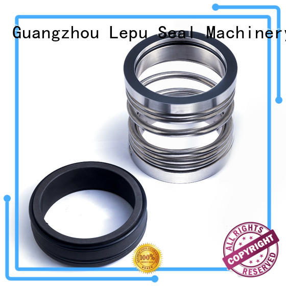 Lepu solid mesh o ring manufacturers for business for oil